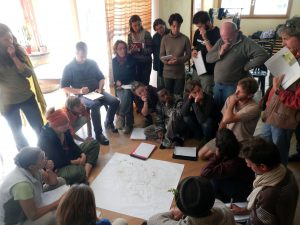 formation-permaculture-Design2
